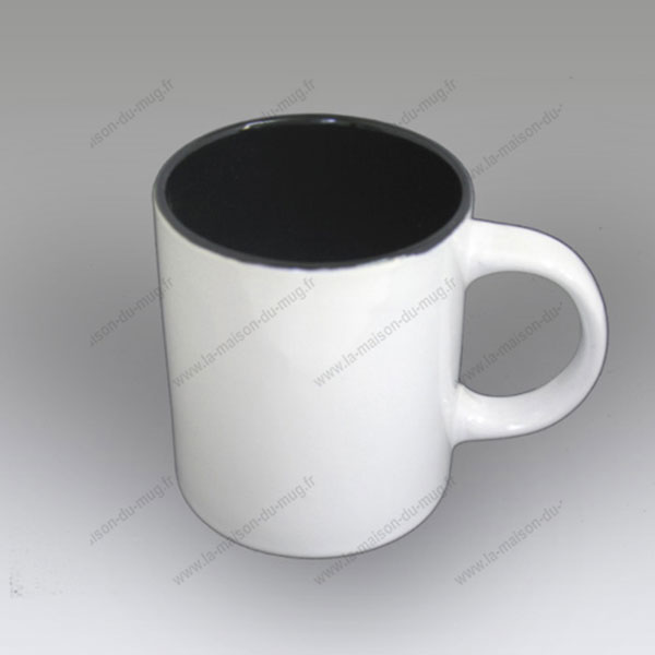 mug personnalis s rigraphie mug publicitaire personnalis mug photo. Black Bedroom Furniture Sets. Home Design Ideas