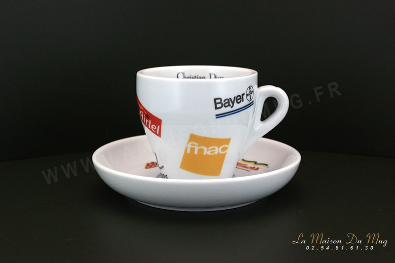 mug publicitaire mug personnalis tasse publicitaire tasse personnalis e. Black Bedroom Furniture Sets. Home Design Ideas