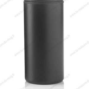 thermos canette