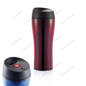 gobelet thermos à personnaliser