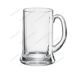 jarre à bière à personnaliser