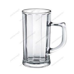 verre à bière original