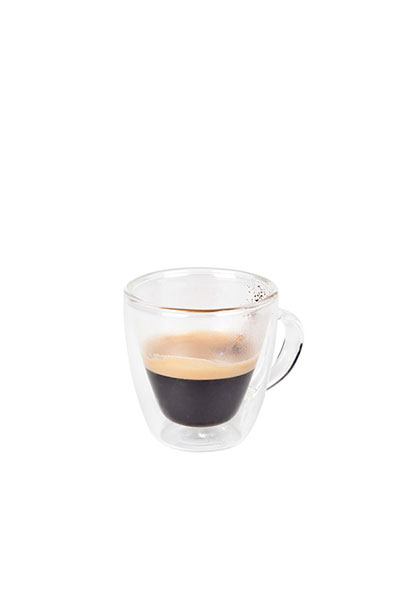mini tasse double parois