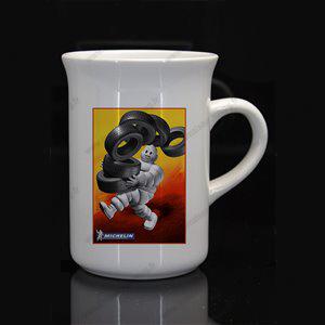 mug personnalisé sublimatitude