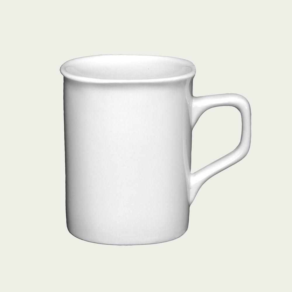 mugs la maison du mug. Black Bedroom Furniture Sets. Home Design Ideas
