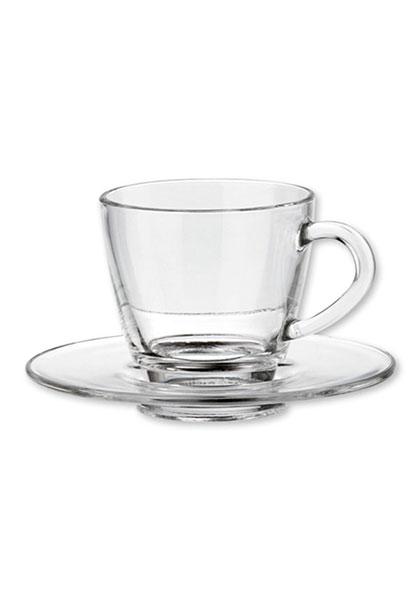 tasse verre design tasse en verre personnalis e. Black Bedroom Furniture Sets. Home Design Ideas