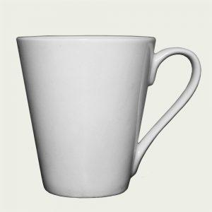 Mug publicitaire mug conique