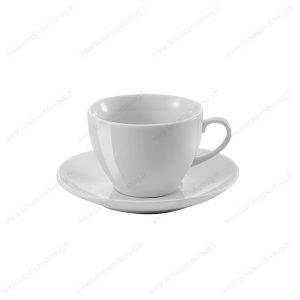 tasse publicitaire sérigraphie café
