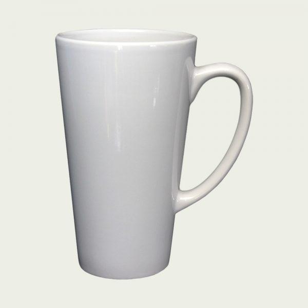 mug publicitaire blancia
