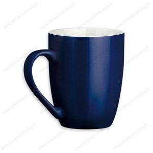 mug personnalisé sandy bleu