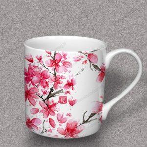 mug prestige