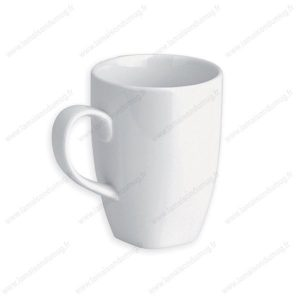 mug publicitaire maxi blanc