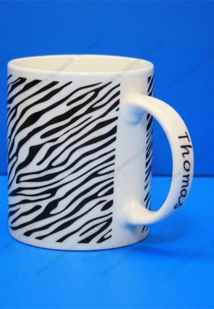 mug s rigraphie fantaisie la maison du mug. Black Bedroom Furniture Sets. Home Design Ideas