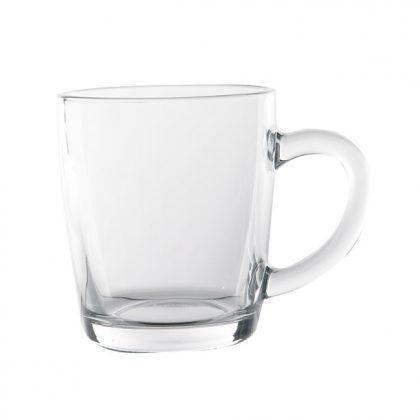 goodies mug publicitaire