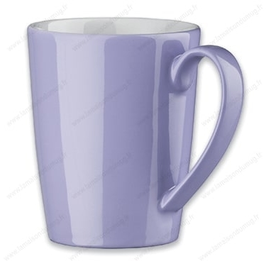 mug personnalis brillant mug personnalis s rigraphie mug matifi. Black Bedroom Furniture Sets. Home Design Ideas