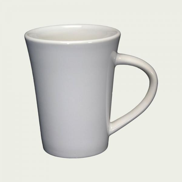 Mug Publicitaire Conique