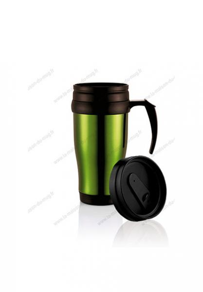 gobelet thermos promotionnel