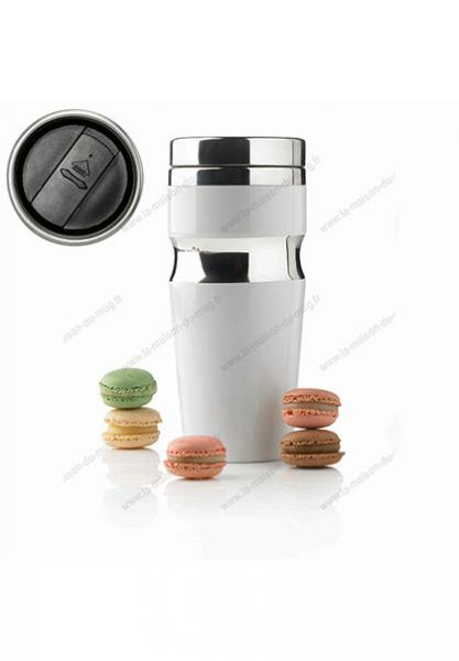 thermos chic