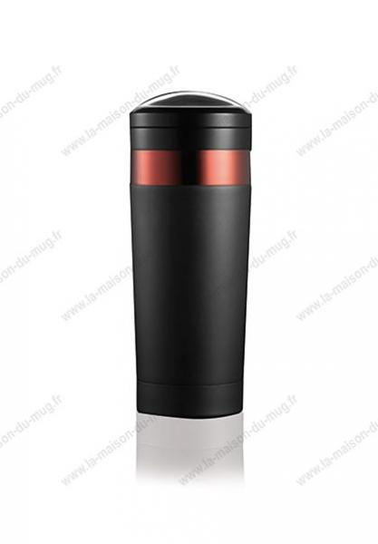thermos isotherme pub