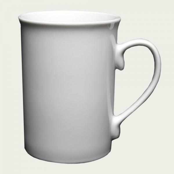 mug publicitaire anglais