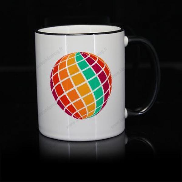mug-personnalisé-transfert-noir