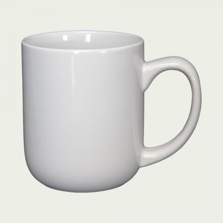 mug publicitaire boule