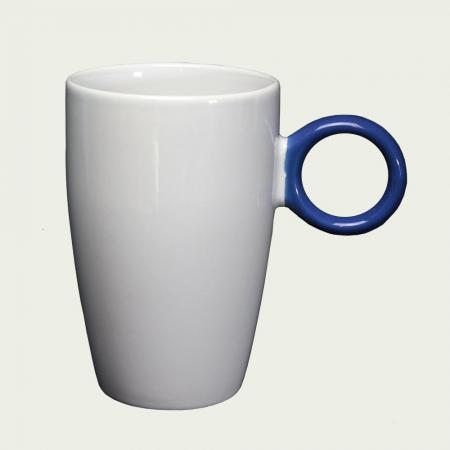 mug publicitaire original