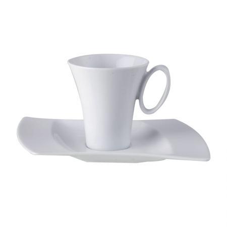 Tasse à thé wink personnalisable