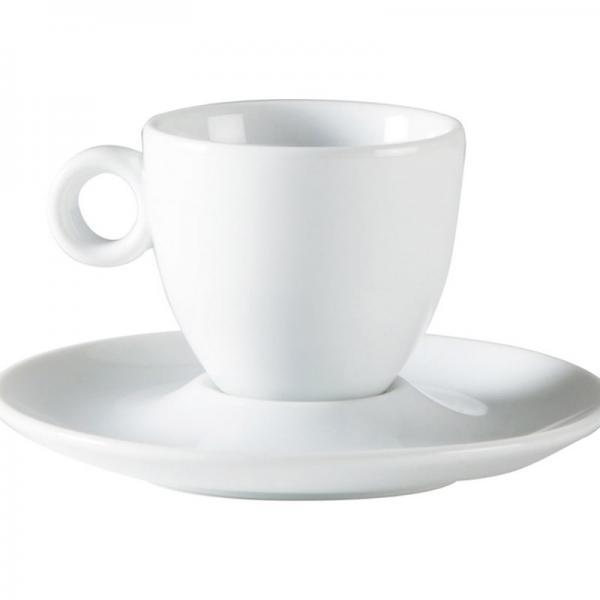 Tasse déjeuner personnalisable