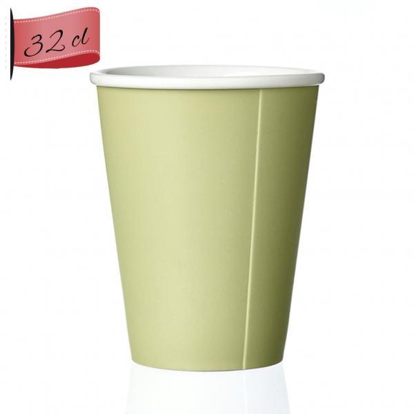 Gobelet-32-cl-Personnalisé- alyssa-vert-anis