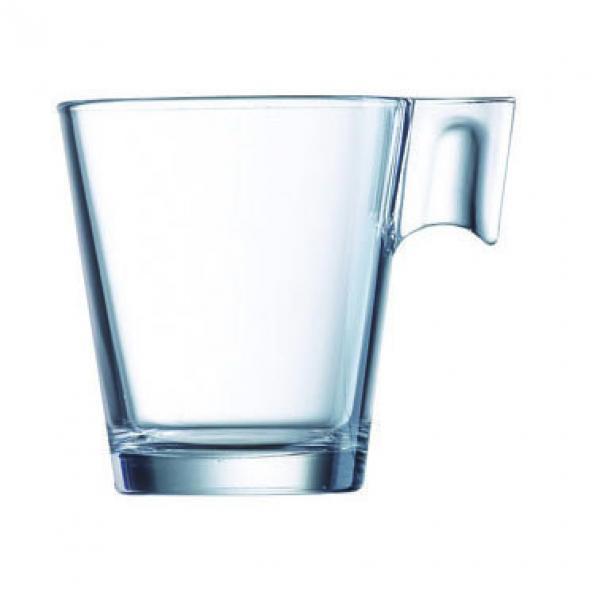 Tasse-transparente-personnalisable