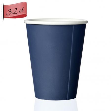 Gobelet-32-cl-Personnalisé- alyssa-bleu